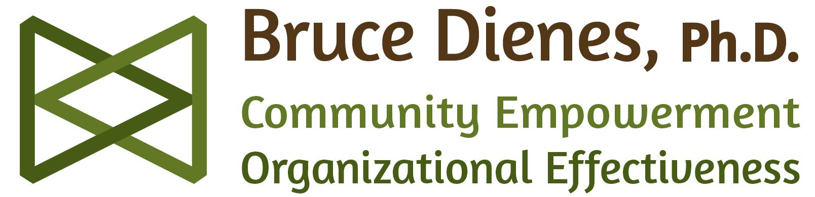 Bruce Dienes Consulting